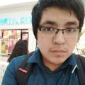 Freelancer Jesús M.