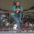 Freelancer Angie V.