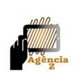 Freelancer Agência Z.