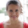 Freelancer Griselda M.