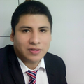 Freelancer Arturo A. C. C.