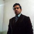 Freelancer Eduardo M. G.