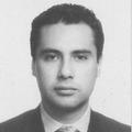 Freelancer Braulio E. M. G.