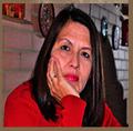 Freelancer Mónica M.