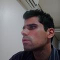 Freelancer Davi R. a.
