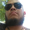 Freelancer Armando N.