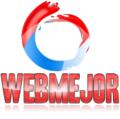 Freelancer Web Mejor