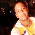 Shaka M.