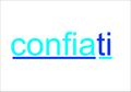 Freelancer Confia.