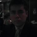 Freelancer Carlos R. M. d. O.