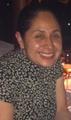 Freelancer Gloria M. S.