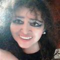 Freelancer Maria E. A. A.