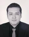 Freelancer Daniel P.