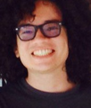 Freelancer Jose D. R. R.