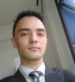 Freelancer Cristiano L. I.