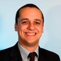 Freelancer Rodrigo P. R.