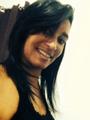 Freelancer Maiara A.