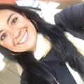 Freelancer Fabiola E.