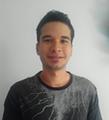 Freelancer Cristian J. V. S.