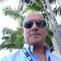 Freelancer Emilio N.