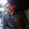 Freelancer Ronaldo M. R.