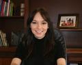 Freelancer Anahí D. l. M.