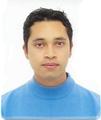 Freelancer Andrés F. Z.
