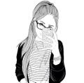 Freelancer Emanuela M. F.