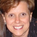 Freelancer Simone R.