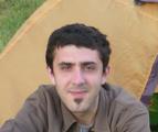 Freelancer Pablo L.