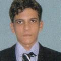 Freelancer Paolo B.