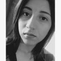 Freelancer Margarita L.