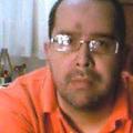 Freelancer Ricardo R. C.