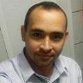 Freelancer Vicelino G.