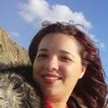 Freelancer Juliana d. V. B.
