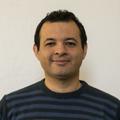 Freelancer Manuel M.