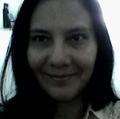 Freelancer Sara B. A.
