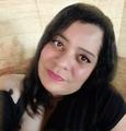 Freelancer Simone C. L.