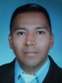Freelancer Alejandro H.