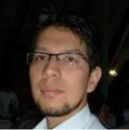 Freelancer Carlos A. Z. V.
