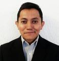 Freelancer Nicolás T. C.
