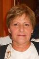 Freelancer Graciela M. E.