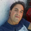 Freelancer Leonardo S.