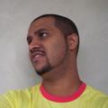 Freelancer GIOVANNI T. D. S.