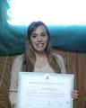 Freelancer Yamila R. L.