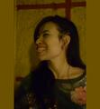 Freelancer Ivone B. L.