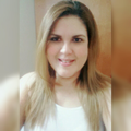 Freelancer Carmen M.