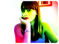 Freelancer Candela A.