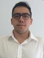 Freelancer Felipe P. d. S. F.