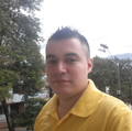 Freelancer Edwin T.